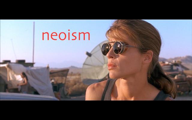 neoism